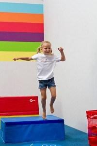 audrey_jump 300 x 200