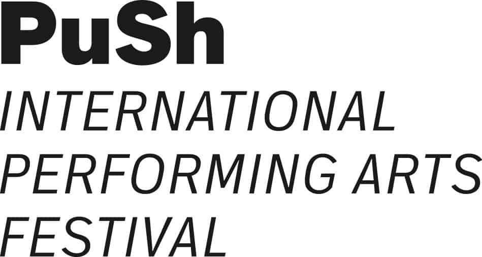 PUSH16-Logo
