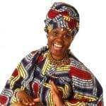 Africa Oyé