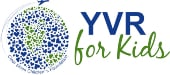 YVR For Kids
