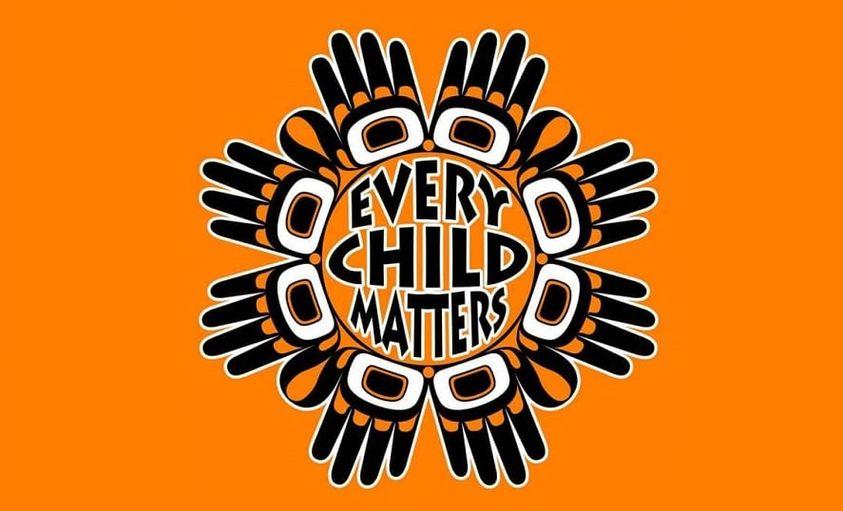 Every Child Matters - Vancouver International Children's Festival Society